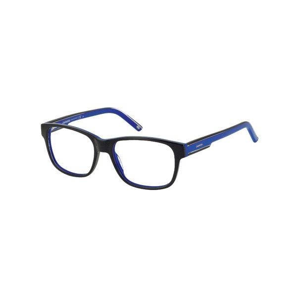 #Okulary #Carrera:: oprawki korekcyjne CA 6167 col. T2I