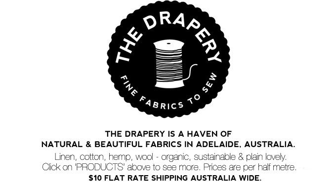 The Drapery