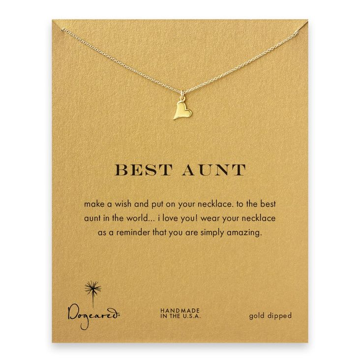 Baby Gifts From Great Aunt : Best ideas about aunt gifts on for