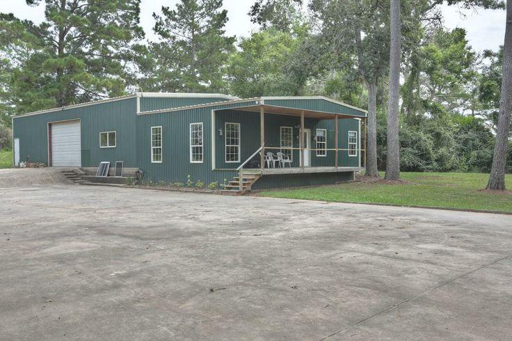 Designs House Plans Moreover Texas Barndominium Floor Plans On Texas