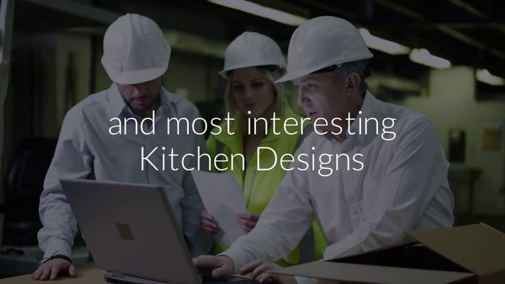 Excellent Ideas of Kitchens