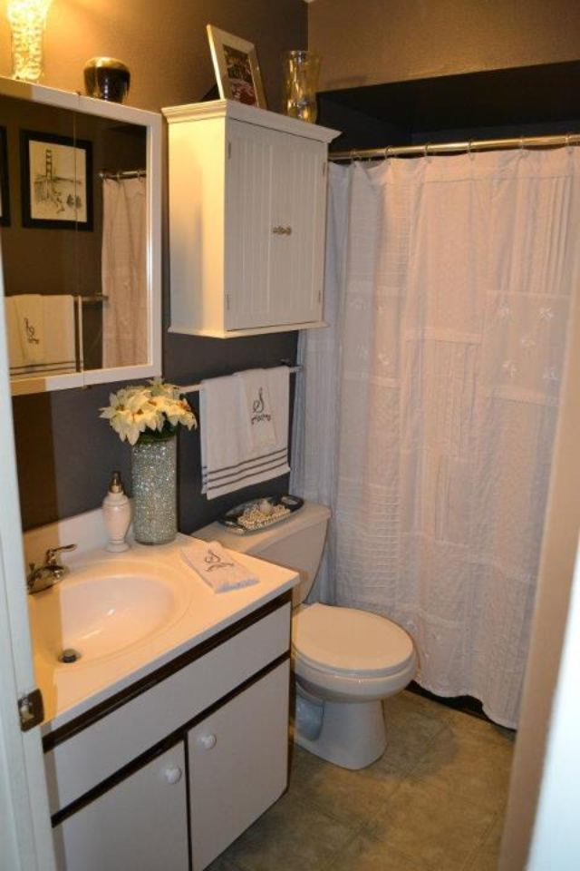 Bathroom Cabinets For Small Spaces best 10+ bathroom cabinets over toilet ideas on pinterest | toilet