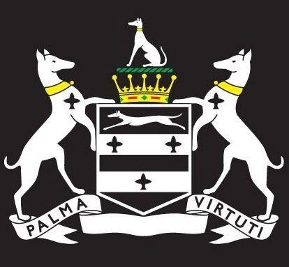 Selborne College 1st XV School Rugby Fixtures 2013