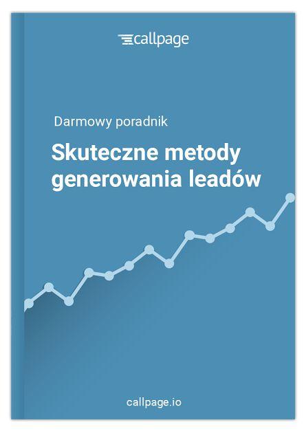 ebookPL_okadka_skuteczne_metody_generowania_leadw-1.png