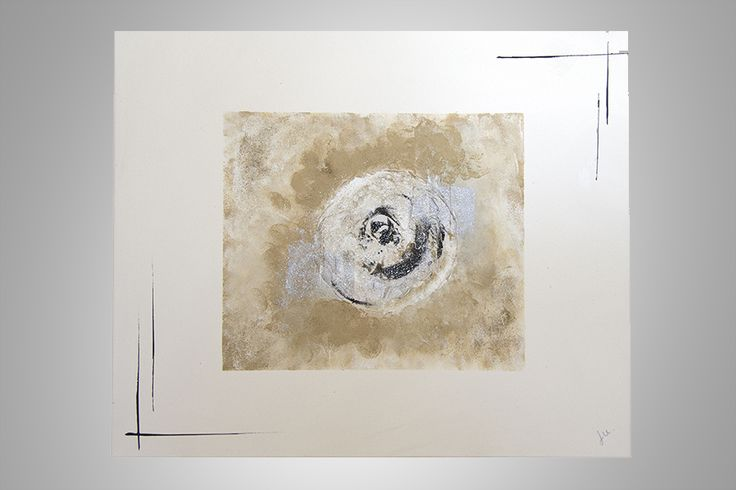 tableau-abstrait-contemporain-paillettes-gris-blanc-or  http://www.ju-tableaux-contemporains.com/tableau-abstrait-contemporain-ellipse-paillettes/