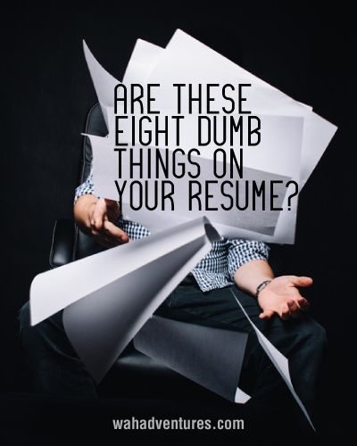 98 best Resume images on Pinterest Resume ideas, Resume tips and - things to add to your resume