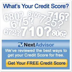Blue Cash Preferred Card from American Express Review: Credit Card reviews at NextAdvisor.com 6% cash back at supermarkets, 3% gas and 1% on everything else... $75 annual fee.
