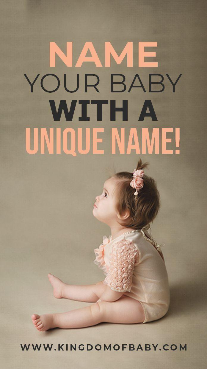 Angel Baby Baby Names Boy Unique Boy Choose Names In 2020 Rare Baby Names Baby Boy Names Popular Baby Names