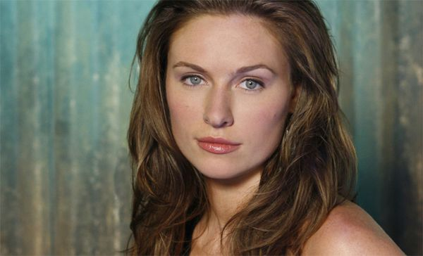 Michaela McManus (One Tree Hill, Awake, Law and Order)
