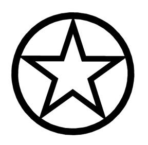 double star circle.jpg 288×282 pixels