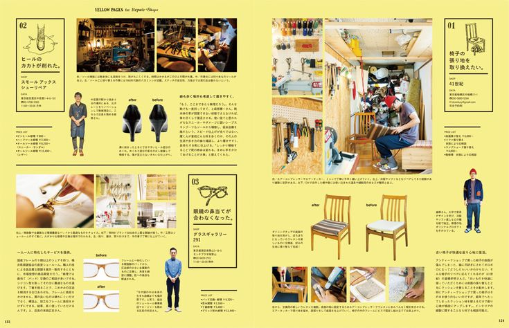 no. 25 January 2016 features 018 BETTER LIFE CATALOG ベターライフ・カタログ。   020…