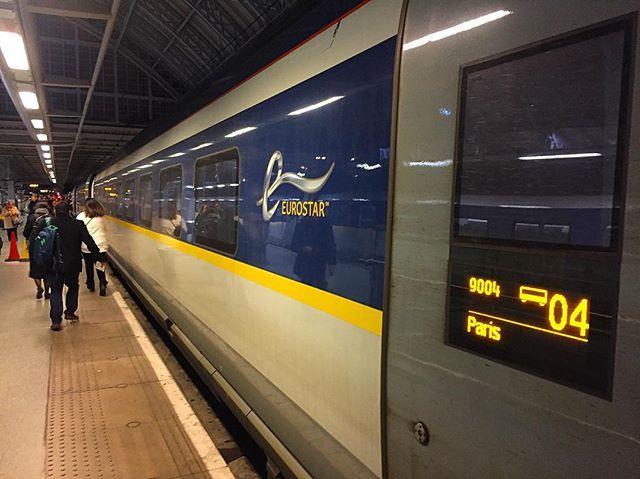 Best Eurostar London Ideas On Pinterest Eurostar Uk Harry - Chunnel tickets london to paris