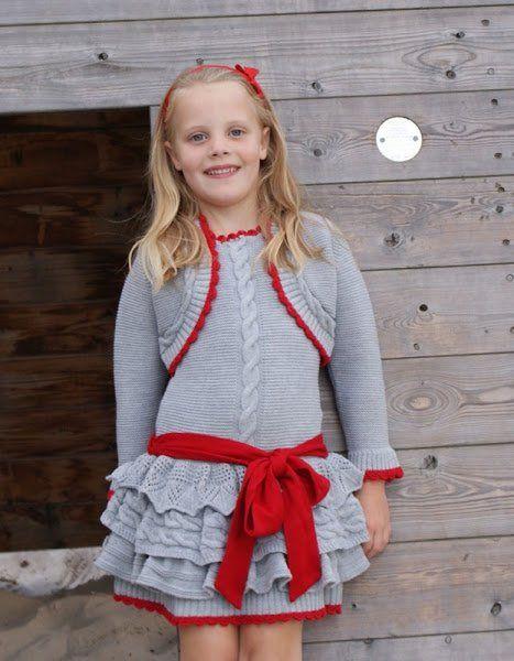 Kız çocuklarınız için çok güzel örgü bebek jile modelleri galerisi hazırladık. Netten sizler için derleyip bir araya getirdiğimiz modeller. Örgüyü biraz da