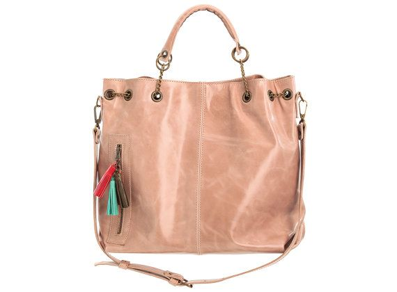 Hey, I found this really awesome Etsy listing at https://www.etsy.com/listing/160412248/leather-bag-large-crossbody-bag-everyday