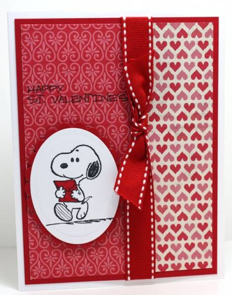 Snoopy Valentine Cards HolidaysGraduation Pinterest