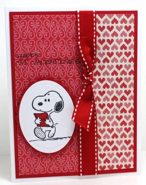 Snoopy Valentine Cards HolidaysGraduation Pinterest