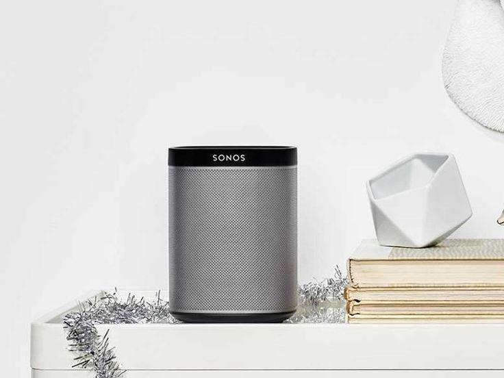 One of the best Sonos deals we've seen just got better