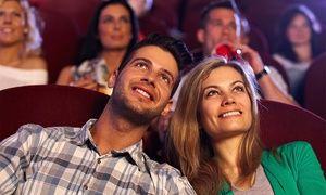 Groupon - $ 65 en vez de $130 por entrada de cine para película 2D con canje online en Hoyts en Hoyts. Precio de la oferta Groupon: $65