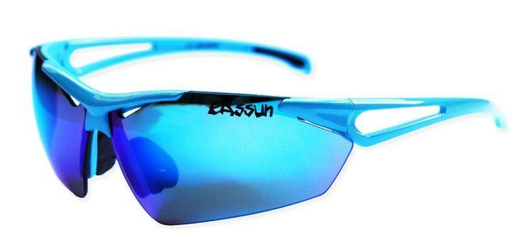 Nueva colección de gafas Eassun ya disponible en nuestra tienda online   http://lobiks.com/106_eassun