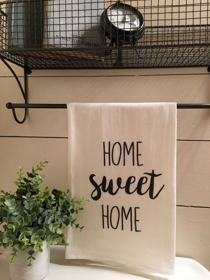 2340 West Newton #dishtowels #teatowels #floursacktowels #homesweethome #gather #keepcalm #praywaittrust #be brave #homemadetowels #weddinggifts