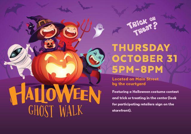 Halloween In Las Vegas 2020 Vegas Parties Amp Amp Events In 2020 Las Vegas Halloween Halloween Halloween Attractions