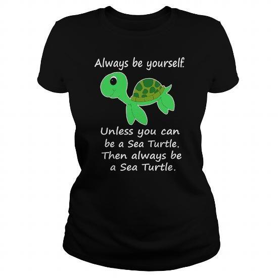 Cheap Turtle Beach Camo
