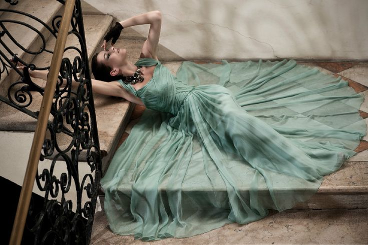 by Luca Meneghel: Work, Women Photography, Color, Fashion Photography