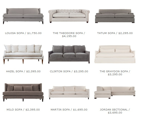 Couch Styles 80 best c o u c h / s o f a images on pinterest   living room