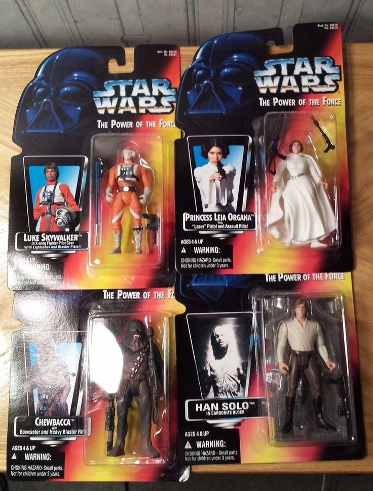 Best 25 Han Solo Leia Ideas On Pinterest Star Wars Han