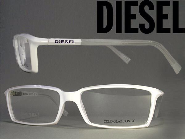 white diesel glasses my current pair love them sunglasses pinterest love