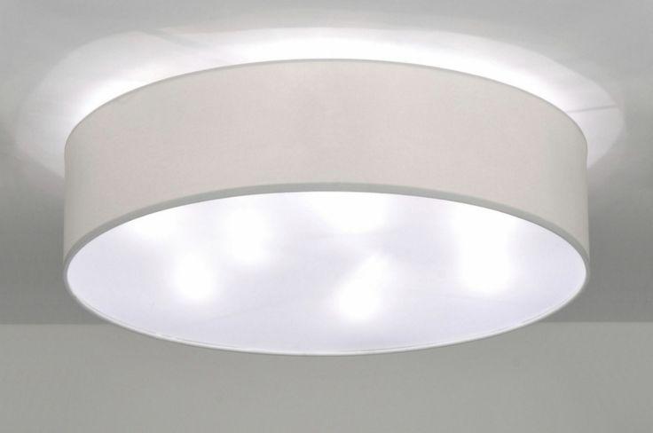 17 beste idee n over deckenlampe wohnzimmer op pinterest. Black Bedroom Furniture Sets. Home Design Ideas