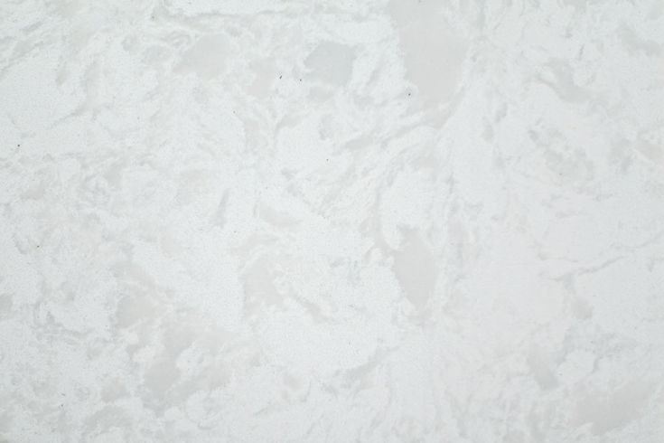 Glacier White Quartz Msi Quartz Countertops Colors For
