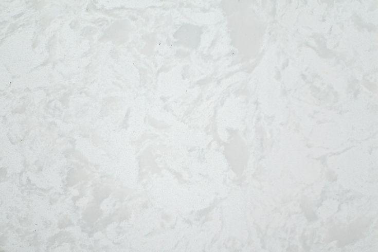 MSI Quartz Countertops White