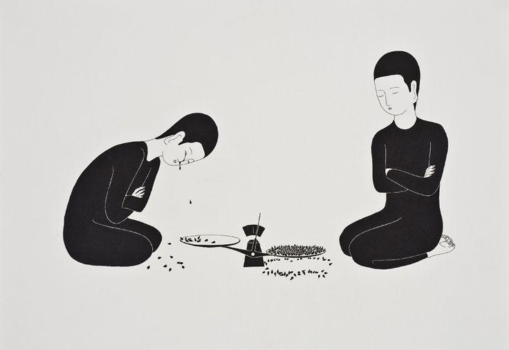 Daehyun-Kim-5