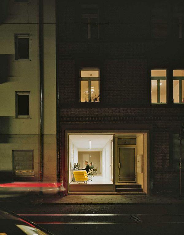 Architekturbüro Heidelberg 24 besten ecker architekten bilder auf architekten