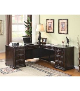 32 best Office Furniture Long Island NY images on Pinterest | Long ...