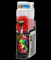 Single Tub Slushie Machine Hire 12.5Lts