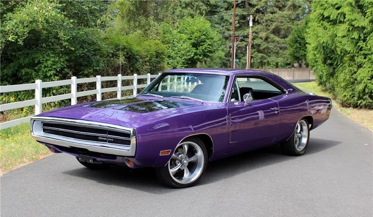 Your Favorite Mopars Daily at: http://hot-cars.org/