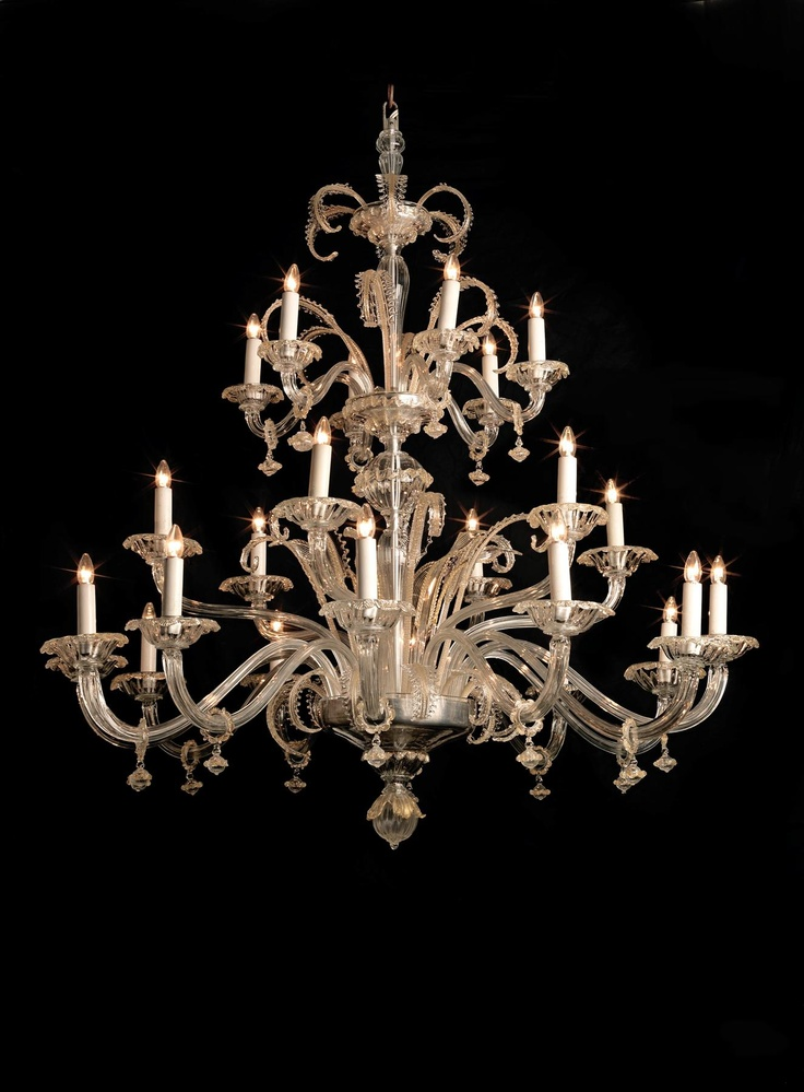 28 best murano chandeliers images on pinterest chandeliers chandelier and venice. Black Bedroom Furniture Sets. Home Design Ideas