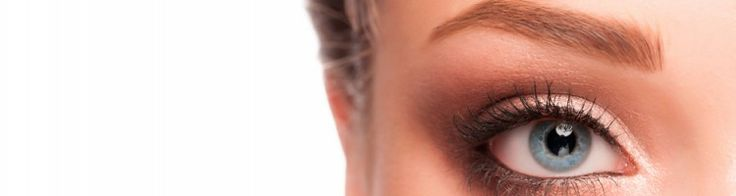 Quieres lograr cejas mas gruesas?  http://www.bellezaalnatural101.com/maquillaje/cejas-gruesas-como-lograr-ese-look