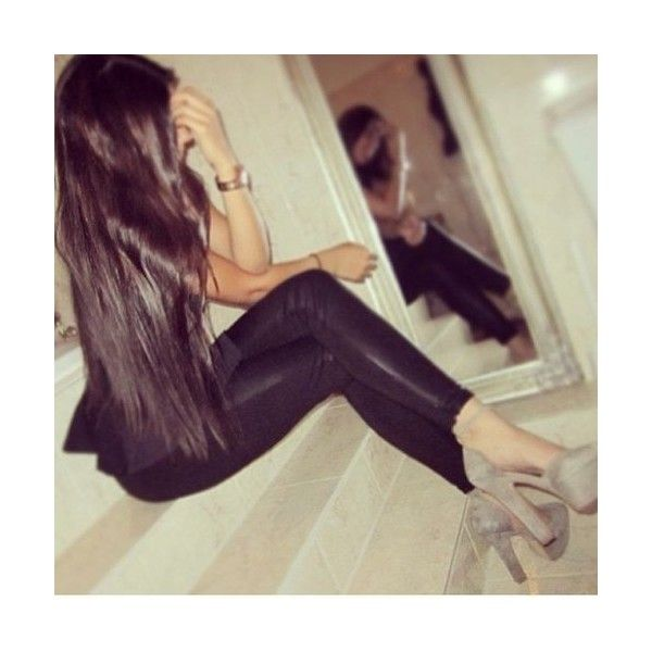 Tumblr ❤ liked on Polyvore featuring instagram