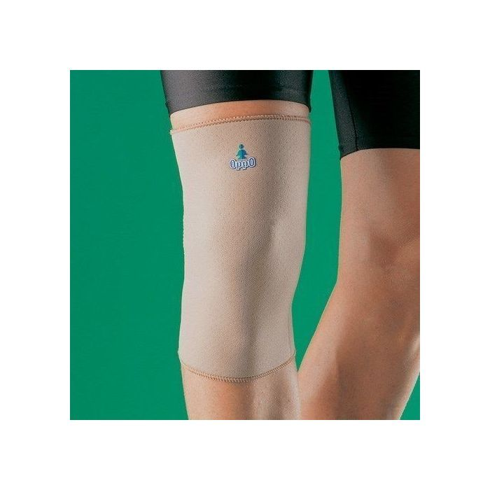 £12.30 Arthritis | Sports | Post-Op Closed Patella Knee Support OPPO