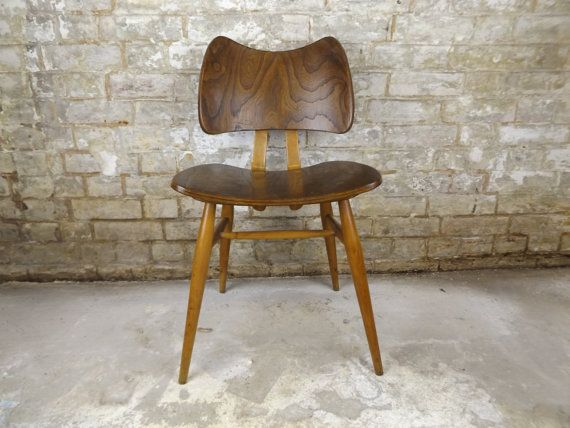 Best 25 Retro dining chairs ideas on Pinterest Coloured dining