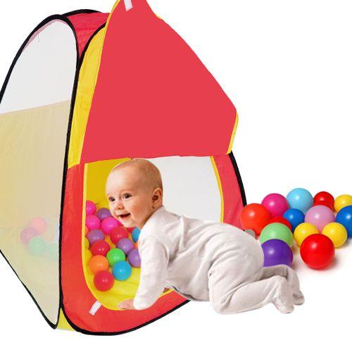 Lựa chọn những trò chơi, đồ chơi cho bé phát triển trí thông minh