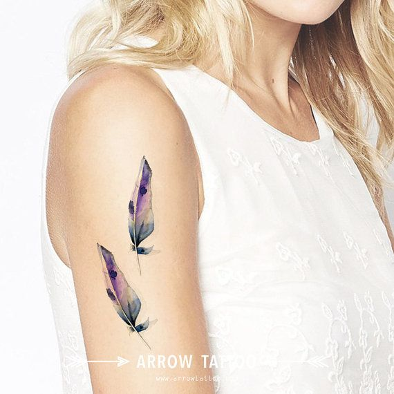 Feather Tattoo Never Look Back But Never Forget Always: 1000+ Ideas About Feather Tattoo Wrist On Pinterest
