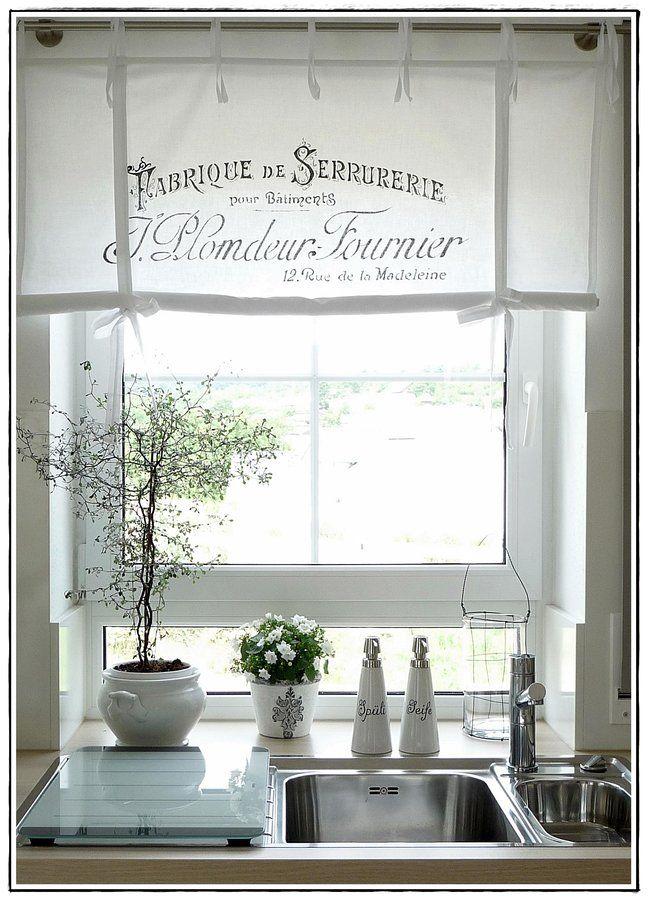 das Küchenfenster | Küchen | Pinterest