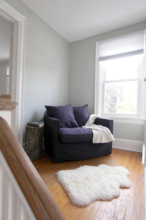 the 25 best fuzzy rugs trending ideas on pinterest fluffy rug white fluffy
