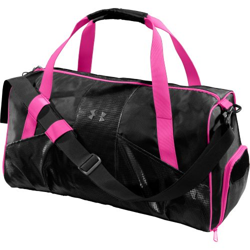 Under Armour Define Duffle Bag | DICK'S Sporting Goods