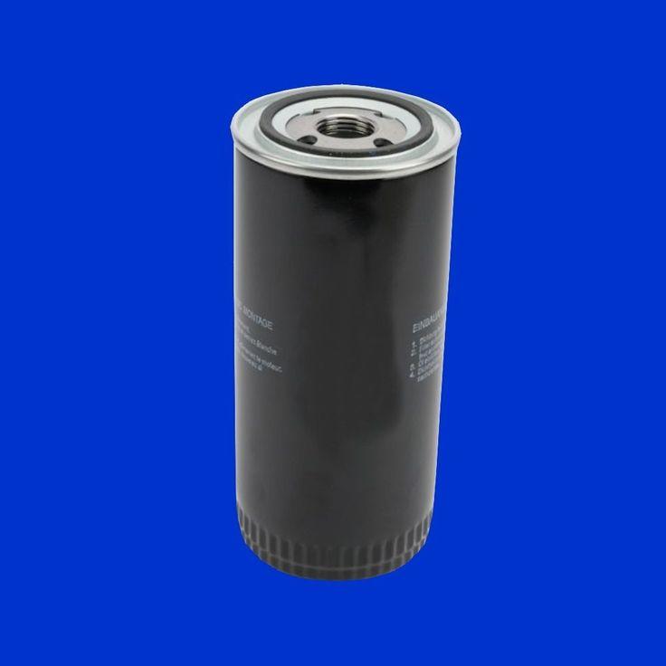 Hydraulikfilter  Filterpatrone Aufschraubfilter Filter für Hydrauliköl für Deutz