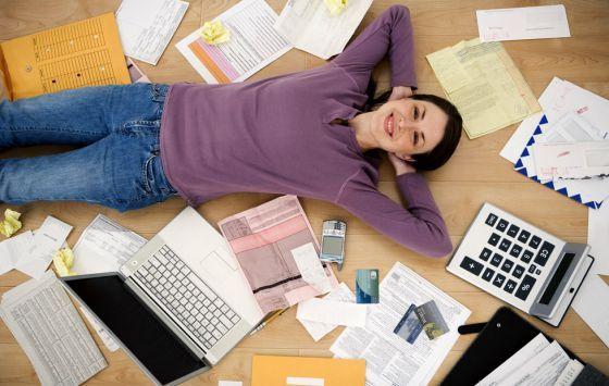 Tres sencillos consejos para limitar los gastos sin privarse de la mayoría de prestaciones